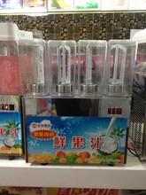 四缸果汁機,三缸果汁機哪個性價比高圖片