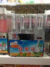 四缸果汁机,三缸果汁机哪个性价比高图片
