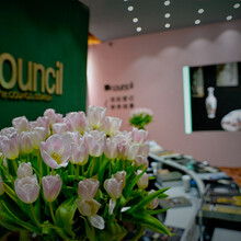 北京匡时国际拍卖有限公司委托拍卖征集流程图片