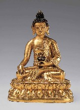 古代佛像好出手吗哪里可以快速交易图片