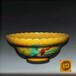 唐朝的古董值多少钱?拍卖过价格是多少免费鉴定私下交易