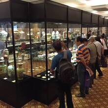 吉州窑藏品征集拍卖专家评估图片