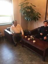 官窑古玩拍卖行鉴定机构图片
