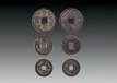 长沙窑金铜佛像鉴赏与收藏成交记录