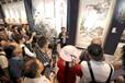青花釉里红上海古玩拍卖相关资料