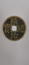 天津石濤字畫在哪能直接出手,名人字畫圖片
