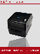 济南总代供应新北洋SNBCU100T打印机