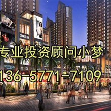 南宁商铺装修设计/南宁商铺出租信息