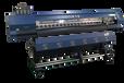 纯棉喷墨导带机ZY-1823D涂料印花速度快5113写真机成衣涂料喷墨直喷机