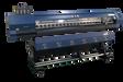 涂料直喷机ZY-1823D裁片印花精度高处理液价格成5113涂料导带机