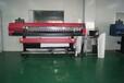 卷材涂料噴墨直噴機ZY-1823D純棉印花環保直噴機圖片5113涂料直噴機