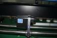 成衣涂料喷墨导带机ZY-1823卷材印花水性环保墨水5113打印机裁片涂料喷墨导带机