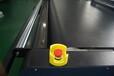 直喷机视频打印机图片ZY-1823麻布印花环保