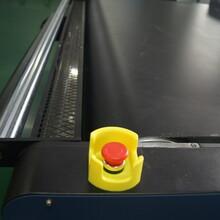 纯棉涂料导带机ZY-1823裁片印花速度快直喷机图片5113喷墨导带机