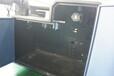 卷材涂料噴墨導帶機ZY-1823卷材印花水性環保墨水5113涂料導帶機卷材涂料直噴機