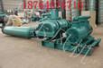 聊城大型污水处理厂蒸汽压缩机生产厂家,MVR价格,蒸气压缩机
