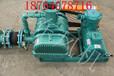 湖州罗茨式蒸汽压缩机,脉冲风机,送料风机厂家图片,延长寿命方法