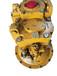 卡特挖掘機液壓泵-卡特336E液壓泵總成-14M1002