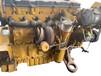 卡特發動機配件-卡特挖掘機配件-卡特C9發動機