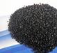 黑龙大兴安岭市专业生产工艺品活性炭蜂窝活性炭厂家