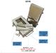隔热盒炉温跟踪仪保温盒测试仪测试盒可接收定制测温盒特价中