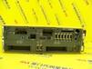 6ES7314-1AF11-0AB0SIEMENS模块