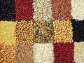 五谷杂粮如何食用养生效果更好?图片