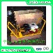 铁路工程设备_QDM4.0内燃道岔打磨机优质供应商常见故障_钢轨打磨机价格