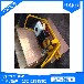 北京钢轨打磨机NMG-4使用方法_钢轨打磨机操作规程