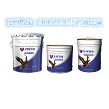 环保专业家具漆涂料广东专业厂家直销供应好品牌招商代理加盟