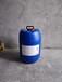 水油通用烤漆密着剂(AP-5080)