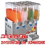 冰之乐三缸果汁机图片