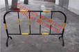 活动铁马活动铁马护栏厂家直销铁马护栏