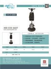 福州175转晶面机_上海18寸大理石翻新机_清洁之道供