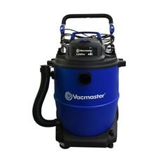 物业公司专用吸水机_西安干湿吹吸尘吸水机_清洁之道供