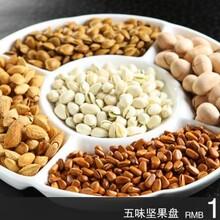 上海坚果零食进口清关单证办理