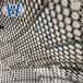 耐磨涂层对设备的保护是应用最广泛的防腐蚀技术