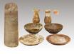 古钱币大清银币、大清铜币户部、咸丰重宝拍卖成交率最高的公司