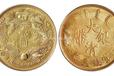 明清佛像、大清银币、孙小头拍卖、银锭行情