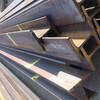 HEM120进口H型钢现货批发株洲欧标H型钢规格齐全