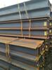 湘潭欧标H型钢一级代理HEM140欧标H型钢常年供应