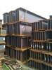 益阳欧标H型钢库存充足HEB160欧标H型钢长期供应
