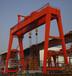 龙门吊型号、5吨龙门吊、珠海龙门吊、中山龙门吊