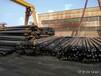 40Cr圆钢40Cr圆钢价格山东三合伟业新材料有限公司