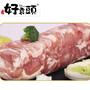 特色内蒙羊肉图片