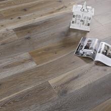 供应最好的地热地板ESMY铝木养生智能地热地板