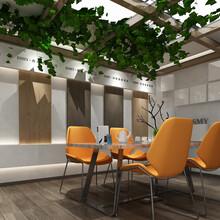 ESMY(意萨曼)铝木养生智能地热地板国内最好的地热地板