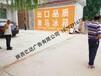 广灵县刷墙广告不要高大上只要有销量