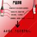 郑州/龙湖厂家专供2.1A快充纯铜线芯来图定制量大优惠优质数据线批发货源