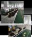 鄭州/龍湖優質數據線批發貨源2.1A快充廠家專供純銅線芯來圖定制量大優惠